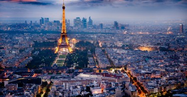 City-Landscape-Eiffel-Tower-Paris-France-1024x640
