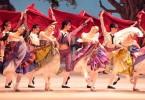 dance-ballet-festival-weeks-bayerisches-staatsballett-ivan-liska_a