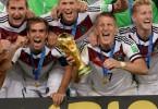 mannschaft-deutschland-fussball-lahm-schweinsteiger_a