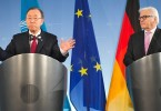 politics-frank-walter-steinmeier-ban-ki-moon_a
